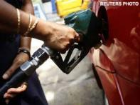 Fuel price hike will hurt oil marketing Cos