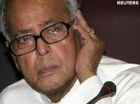 Pranab gaining support on fuel price hike