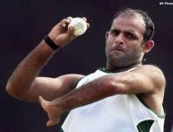 Rana Naved gets contract despite ban