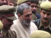 Sajjan Kumar gets bail in anti-Sikh riots case
