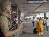 Hyderabad airport best in India: UK panel