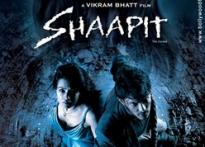 First Cut: 'Shaapit' is intriguing