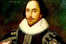 'Lost' Shakespeare play to be published
