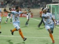 India-Pak hockey game generates record TV viewership