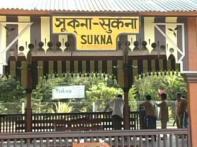 Sukhna land scam: No interim relief for Lt Gen Rath