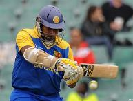 SL name World T20 probables, Kandamby left out
