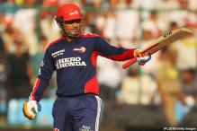 BCCI says no county stint for Sehwag