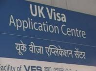 Going to UK? Be ready for tough visa rules