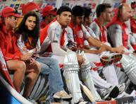 Yuvraj can't wait to get back to full fitness