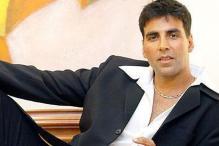 I may turn director in few years: Akshay