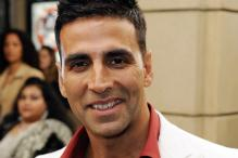 Will Akshay Kumar come back in 2010?
