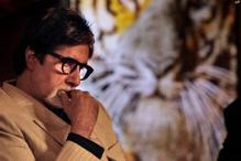 Tamils urge Bachchan not to visit Sri Lanka