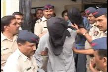 Army jawans held for raping teen in Pune