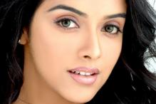 Asin bags Youth Icon of Kerala title