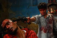 Films where 'Mumbai' plays the real hero