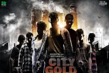 Friday Releases: City of Gold, Apartment...