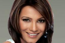 I'm not a gameplayer: Diana Hayden