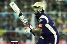 Ganguly injured, doubtful for next game