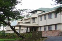 IIM-Shillong to webcast convocation