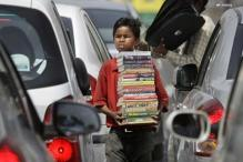 Now, every child to get education