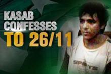 Pak seeks Interpol notice against Kasab