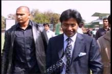 IPL Kochi, Modi strike deal; Gaekwad axed