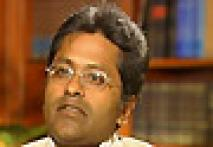 Modi offered us money to quit IPL: Kochi team