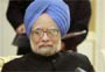 Keep inflation under check: PM tells RBI