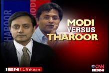 IPL: Raids on investors to exit Kochi team