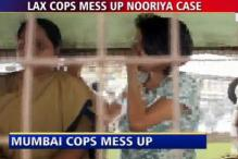 Late police action leads to Nooriya's bail
