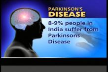 Fighting Parkinson's? Stay fit and active