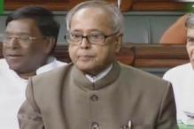 Govt will spare none in IPL scandal: Pranab