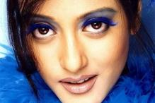 I'm game for glamorous roles: Raima Sen
