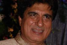 Babbar's Rs 125 cr film on Ranjit Singh