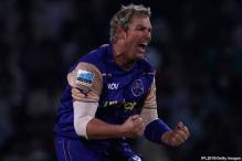 Plain Shane: Warne spins another fairytale