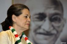Sonia forces redraft of food security bill