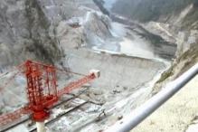 Activists flay Subansiri power project