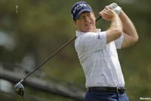 Watson receives exemption for US Open