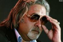 Vijay Mallya's liquor firm world's 2nd largest