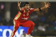 IPL uncovers India's new bowling talents