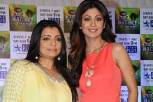 'I have always been very pro-women' : Shilpa