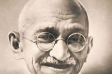Montblanc won't use Gandhi's picture in pens
