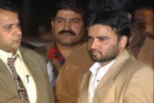 SC stays US Centre attacker's death sentence