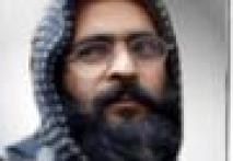 Delhi CM fears trouble if Afzal is hanged