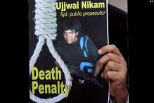 Court may take 8 months to confirm Kasab's penalty
