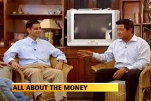 All About The Money: retirement planning