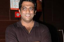 Anurag Basu to host chat show on Zee Bangla