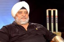 Gavaskar, Shastri should have quit IPL: Bedi