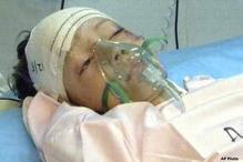 10-yr-old survives jet crash that kills 103