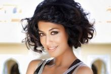 No differences with Sudhir Mishra: Chitrangda
